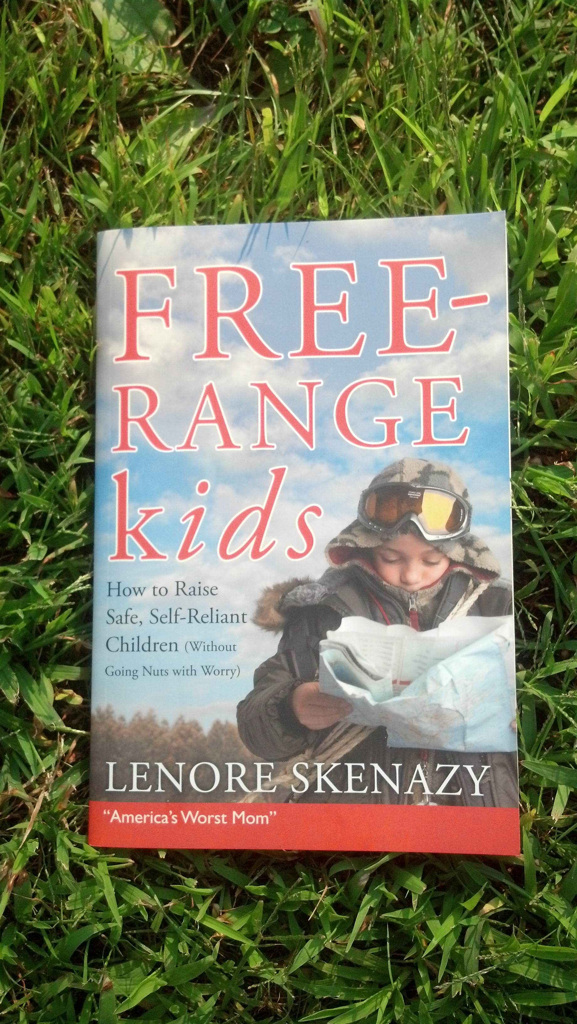 faq free range kids - HD1840×3264